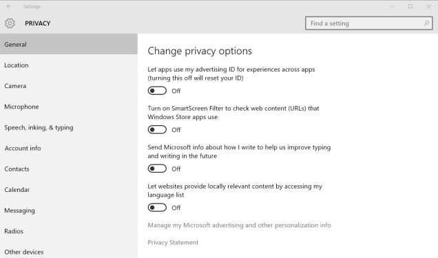 windows-10-privacy-2